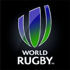 Worldrugby.Org Logo