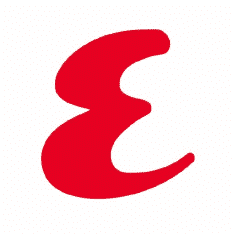 Esquire.Com Logo