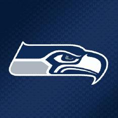 Seahawks.Com Logo