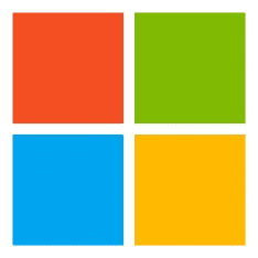 Microsoft.Com Logo