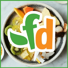 Freshdirect.Com Logo