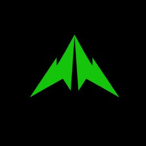 Green 10x10 04