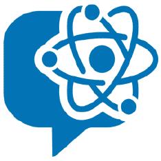 Physicsforums.Com Logo