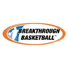 Breakthroughbasketball.Com Logo