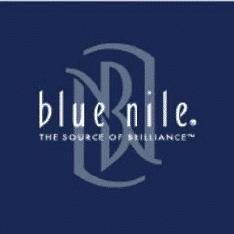 Bluenile.Com Logo