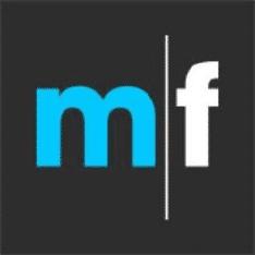 Moviefone.Com Logo