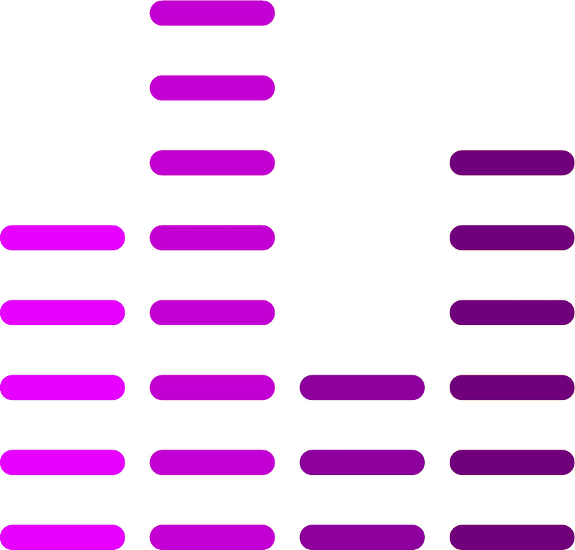 Sound & Voice-over 9