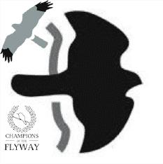 Birdguides.Com Logo