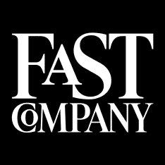 Fastcompany.Com Logo