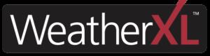 WeatherXL 2