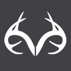 Realtree.Com Logo