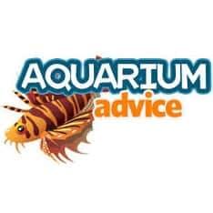 Aquariumadvice.Com Logo