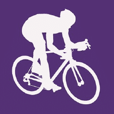 Cyclingnews.Com Logo