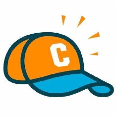 Cappex.Com Logo