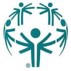 Specialolympics.Org Logo