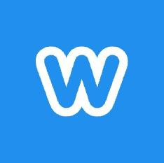 Weebly.Com Logo