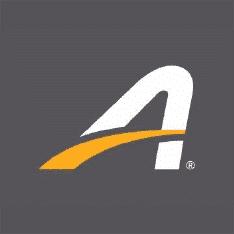 Active.Com Logo