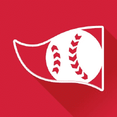 Baseball-Reference.Com Logo