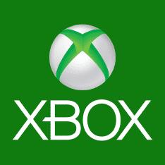 Xbox.Com Logo