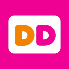 Dunkindonuts.Com Logo