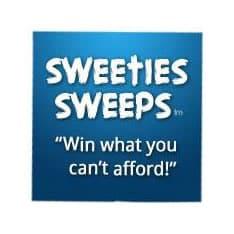 Sweetiessweeps.Com Logo