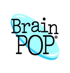 Brainpop.Com Logo