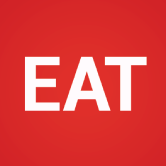 Eat24.Com Logo