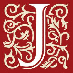 Jstor.Org Logo