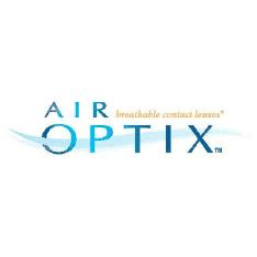 Airoptix.Com Logo