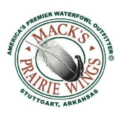 Mackspw.Com Logo