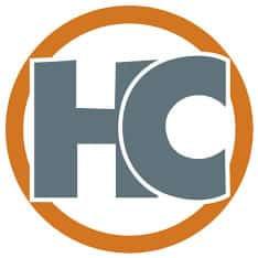 Haircuttery.Com Logo