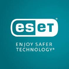 Eset.Com Logo
