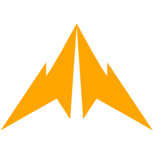 Orange 10x10 03
