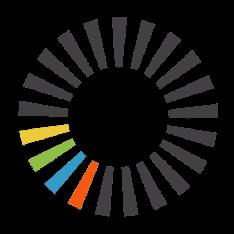 Snapsort.Com Logo