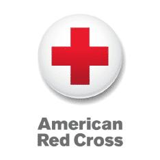 Redcross.Org Logo