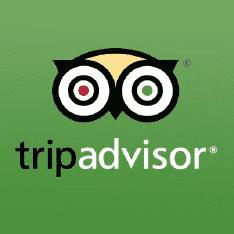 Tripadvisor.Com Logo