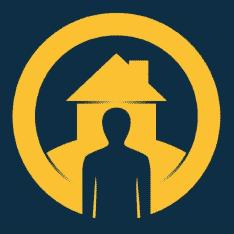 Rehabs.Com Logo