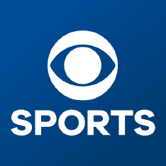 Cbssports.Com Logo