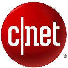 Cnet.Com Logo