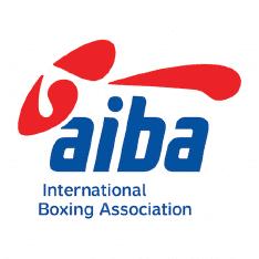 Aiba.Org Logo