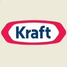 Kraftrecipes.Com Logo