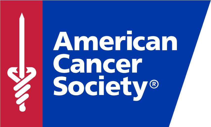 Acs Logo (1)