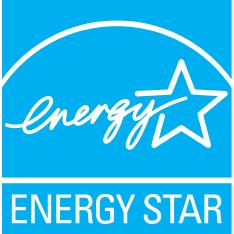 Energystar.Gov Logo
