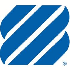 Westmarine.Com Logo