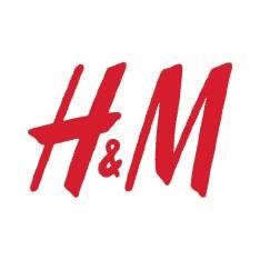 Hm.Com Logo