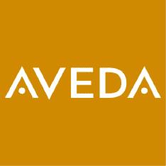 Aveda.Com Logo