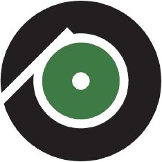 Pledgemusic.Com Logo