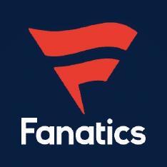 Fanatics.Com Logo