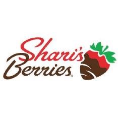 Berries.Com Logo