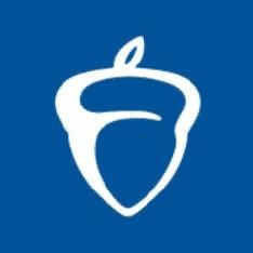 Bigfuture.Collegeboard.Org Logo